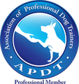 APDT-Professional-Member-120px-tall