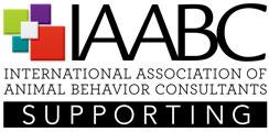 IAABC_member_logo
